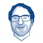 Marc Weinhardt